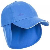[해외]TRESPASS Cabello - Kids Hat Blue