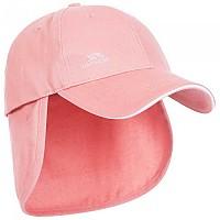 [해외]TRESPASS Cabello - Kids Hat Pink