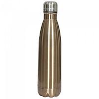 [해외]TRESPASS Caddo 500ml Thermal Flask Bronze