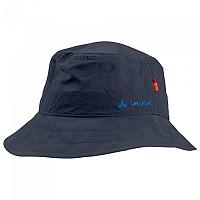 [해외]바우데 Linell Hat II Eclipse