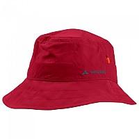 [해외]바우데 Linell Hat II Indian Red