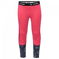[해외]바우데 Jerboa Tights III Bright Pink