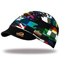 [해외]WIND X-TREME Cool Cap Handes