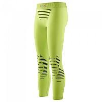 [해외]엑스 바이오닉 Invent Pants Green Lime / Black