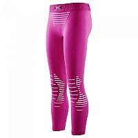 [해외]엑스 바이오닉 Invent Pants Pink / White