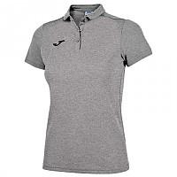 [해외]조마 Polo Shirt Hobby Light Grey