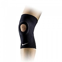 [해외]나이키 ACCESSORIES Pro Combat 2.0 Open Knee Sleeve