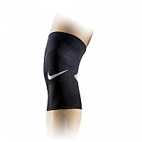 [해외]나이키 ACCESSORIES Pro Combat 2.0 Closed Knee Sleeve