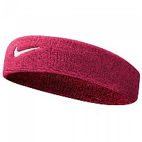 [해외]나이키 ACCESSORIES Swoosh Headband Vivid Pink