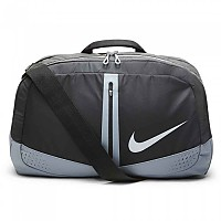 [해외]나이키 ACCESSORIES Duffel Black / Grey