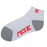 [해외]NOX Low socks