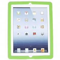 [해외]PRINCE Cover Tablet Ipad SW19 Green