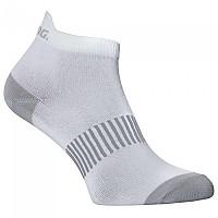 [해외]살밍 Salm Performance Ankle 2 Pairs White