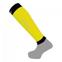 [해외]SPORT HG Turf Calf Sleeves Yellow