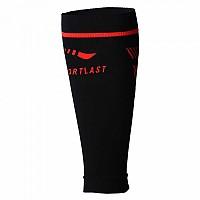 [해외]SPORTLAST Pro Calf Black / Red