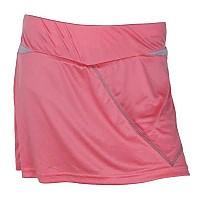 [해외]VARLION Skirt Impulse