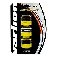 [해외]VARLION Difusor 3 Units Yellow