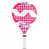[해외]VARLION LW H Junior Pinky Pink / White