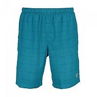[해외]윌슨 Star Plaid 9 Shorts Enamel Blue / Moroccan Blue