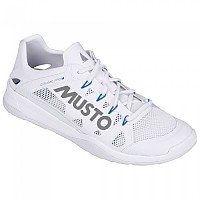 [해외]MUSTO Dynamic Pro II Triple White Reflective