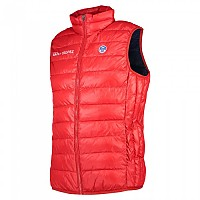 [해외]NORTH SAILS Saint Tropez North Super Light Red
