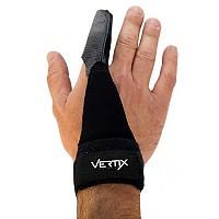 [해외]VERTIX Casting Finger