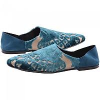 [해외]DOLCE & GABBANA Shoes Blue