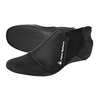 [해외]아쿠아스피어 Aqua Socks Black
