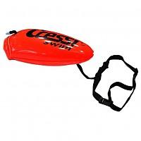 [해외]크레시 Swim Small 10L Red