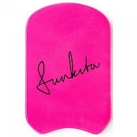 [해외]펑키타 Kickboard Still Pink