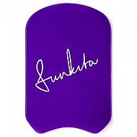 [해외]펑키타 Kickboard Still Purple