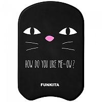 [해외]펑키타 Kickboard Meow