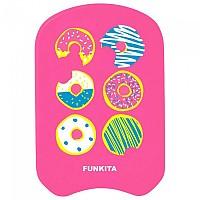 [해외]펑키타 Kickboard Dunking Donuts