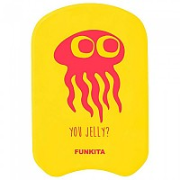 [해외]펑키타 Kickboard You Jelly