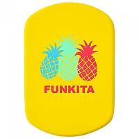 [해외]펑키타 Mini Kickboard Tooty Fruity