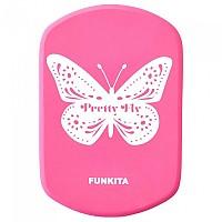 [해외]펑키타 Mini Kickboard Pretty Fly