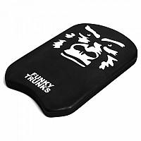 [해외]펑키 트럭스 Kickboard The Beast