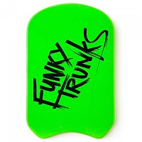 [해외]펑키 트럭스 Kickboard Still Brasil Solid