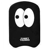 [해외]펑키 트럭스 Kickboard Goggle Eyes