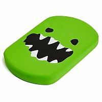 [해외]펑키 트럭스 Mini Kickboard Mad Monster