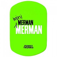 [해외]펑키 트럭스 Mini Kickboard Mini Merman