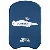 [해외]펑키 트럭스 Kickboard Goneski