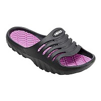[해외]헤드 MARES Slipper Gill Junior Black / Magenta