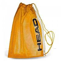 [해외]헤드 MARES Mesh Bag Orange