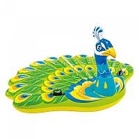 [해외]인텍스 Inflatable Peacock