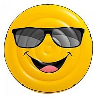 [해외]인텍스 Inflatable Emoji