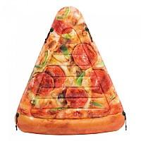 [해외]인텍스 Inflatable Pizza