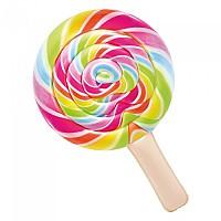 [해외]인텍스 Inflatable Coloured Lollipop