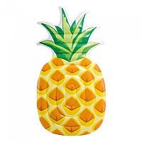 [해외]인텍스 Inflatable Pineapple