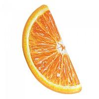 [해외]인텍스 Inflatable Orange